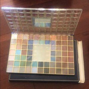 Ever Sheen 68 color eyeshadow. Unopened